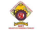noida-institute-of-engineering-and-technology
