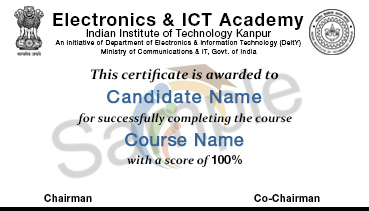 ict-course-certificate