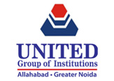 united-group-of-insititutions-allahabad